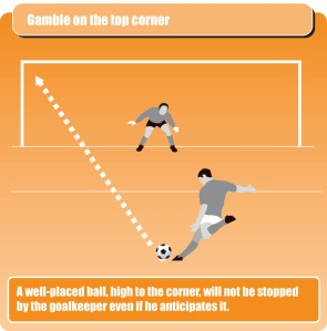 SCJUNIOR_gamble top corner
