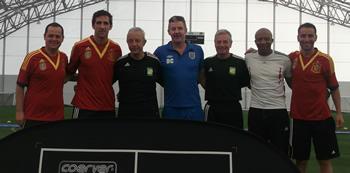 DCAlfWillie+spanish players1